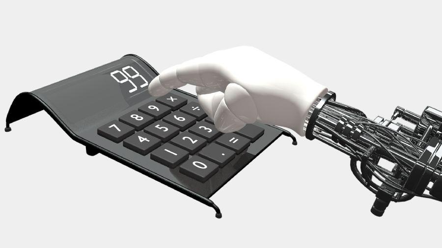 kalkulator javascript