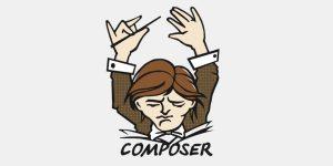 Wprowadzenie do Composer