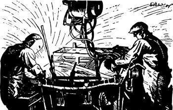 Wzorzec projektowy – Metoda Fabrykująca (Wytwórcza)