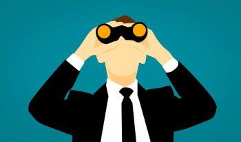 Wzorzec projektowy – Obserwator (Observer)