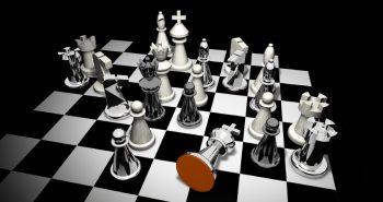 Wzorzec projektowy – Strategia