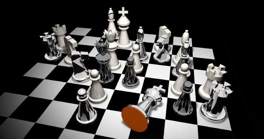 php wzorzec strategia