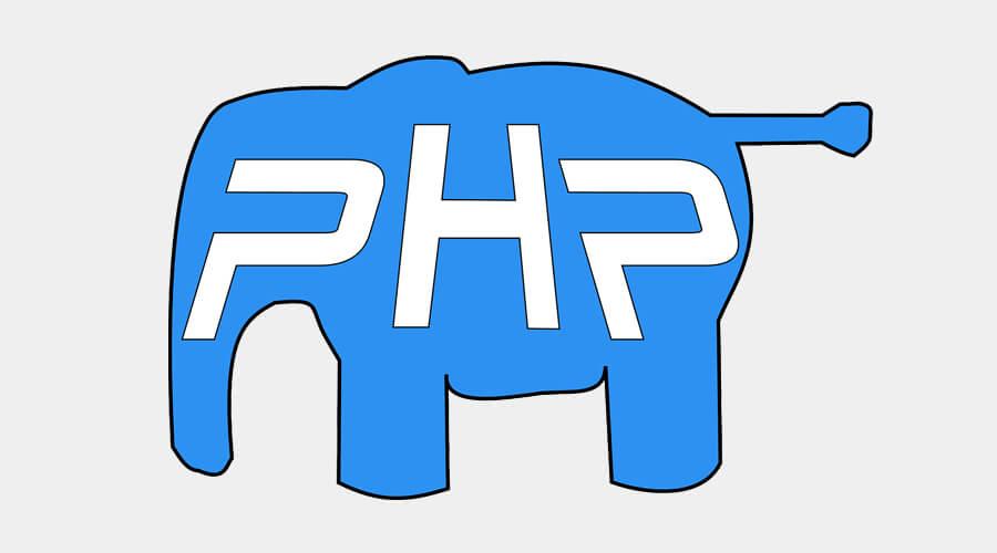 php wzorce projektowe