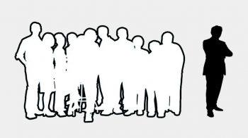 Wzorzec projektowy – Singiel (Singleton)