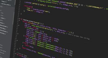 Tablice SplFixedArray w PHP